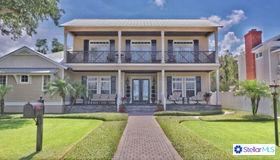 608 S Riverside Drive, New Smyrna Beach, FL 32168