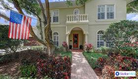 1911 Floresta View Drive, Tampa, FL 33618