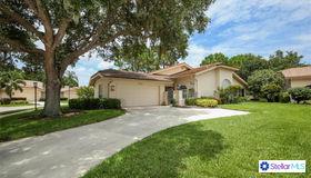 4061 Penshurst Park, Sarasota, FL 34235