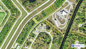 12769 Gulfstream Boulevard, Port Charlotte, FL 33981