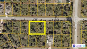 Lots 5 & 6 Roman Avenue, North Port, FL 34291
