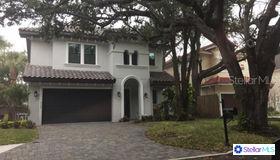 3001 W Trilby Avenue, Tampa, FL 33611