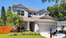 817 W Woodlawn Avenue, Tampa, FL 33603
