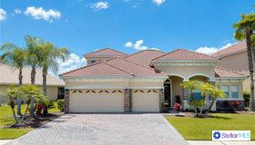 10751 Cory Lake Drive, Tampa, FL 33647