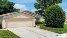 13211 Norman Circle, Hudson, FL 34669
