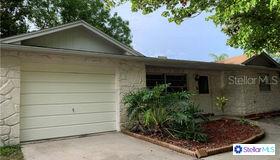 7235 San Moritz Drive, Port Richey, FL 34668