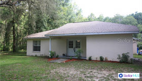 25121 Cortez Boulevard, Brooksville, FL 34601
