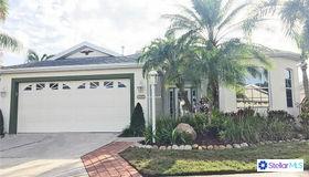 4397 Edinbridge Circle #43, Sarasota, FL 34235