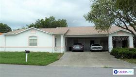 4115 LA Pasida Lane, New Port Richey, FL 34655
