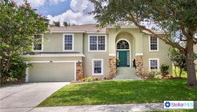 2799 Eagle Lake Drive, Clermont, FL 34711
