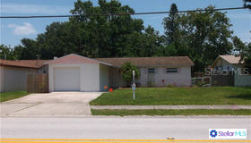 9155 52nd Street N, Pinellas Park, FL 33782