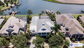5509 Merritt Island Drive, Apollo Beach, FL 33572