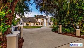 4604 Clarksdale Lane, Brandon, FL 33511