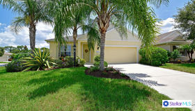 1475 Blue Horizon Circle, Bradenton, FL 34208