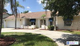 3819 Countryside Lane, Sarasota, FL 34233