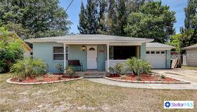 702 Phoenix Avenue, Clearwater, FL 33756