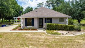 10928 Spanish Oak Drive, Howey IN The Hills, FL 34737