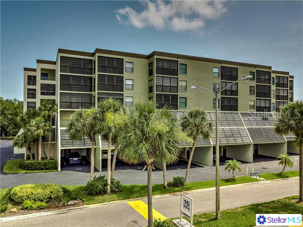 Another Property Sold - 9860 62ND Terrace N #1028, St Petersburg, FL 33708