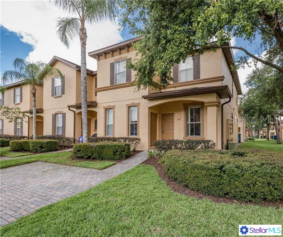 Another Property Sold - 349 Verona Avenue, Davenport, FL 33897