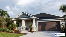 5799 Liatris Circle, Sarasota, FL 34238