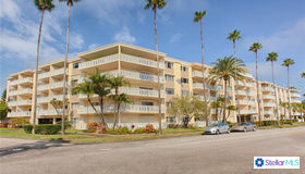 1200 N Shore Drive NE #510, St Petersburg, FL 33701