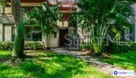 10265 Gandy Boulevard N #1604, St Petersburg, FL 33702