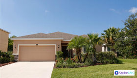5715 New Paris Way, Ellenton, FL 34222
