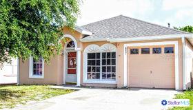 6921 Long Needle Court, Orlando, FL 32822