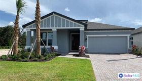 14924 Sora Way, Bradenton, FL 34212