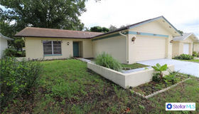 8027 San Bernardino Drive, Port Richey, FL 34668