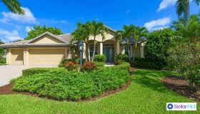 7843 Crest Hammock Way, Sarasota, FL 34240
