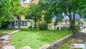 734 3rd Avenue S, St Petersburg, FL 33701