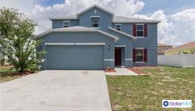 10715 Boyette Creek Boulevard, Riverview, FL 33569