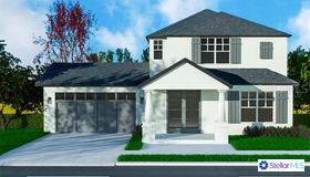 2338 S Brown Avenue, Orlando, FL 32806