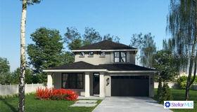 1377 Page Avenue, Orlando, FL 32806