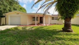 3525 Hoover Drive, Holiday, FL 34691
