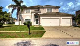 11027 Sailbrooke Drive, Riverview, FL 33579