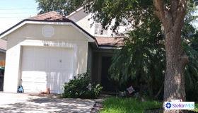 5002 Aventura Boulevard, Orlando, FL 32839