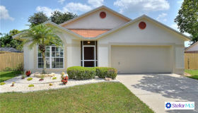 3331 St Vincent Terrace, Lakeland, FL 33812