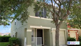 296 Winding Vine Lane #18, Orlando, FL 32824