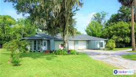 615 N Sinclair Avenue, Tavares, FL 32778