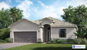 9895 Wingood Drive, Venice, FL 34292