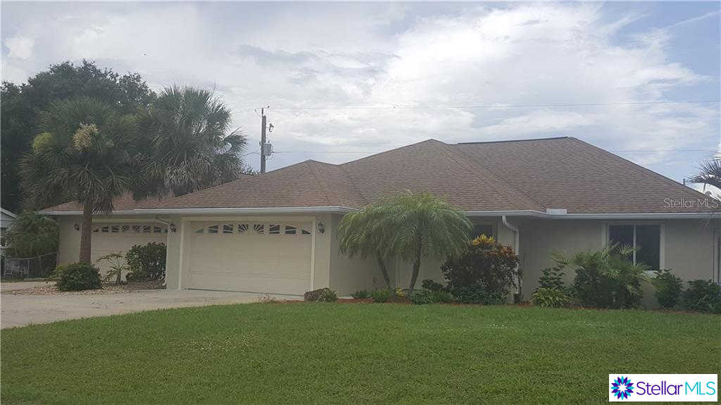 Another Property Sold - 233 Periwinkle Road, Venice, FL 34293
