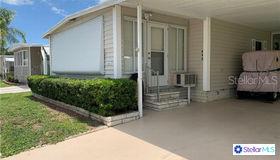1100 S Belcher Road #690, Largo, FL 33771