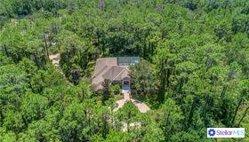 13799 Pine Woods Lane W, Sarasota, FL 34240
