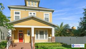 4030 Markham Place, Orlando, FL 32814