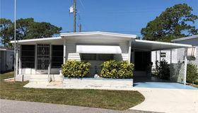 264 Outer Drive E, Venice, FL 34285