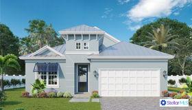 554 Bimini Bay Boulevard, Apollo Beach, FL 33572