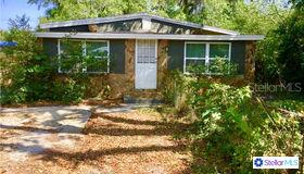 3720 Deleuil Avenue, Tampa, FL 33610
