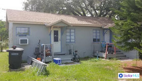 1538 S Martin Luther King jr Avenue #a, Clearwater, FL 33756